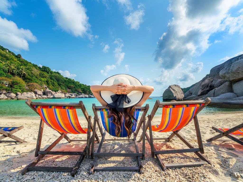 COVID, ERTE y vacaciones laborales: claves de un atípico 2021