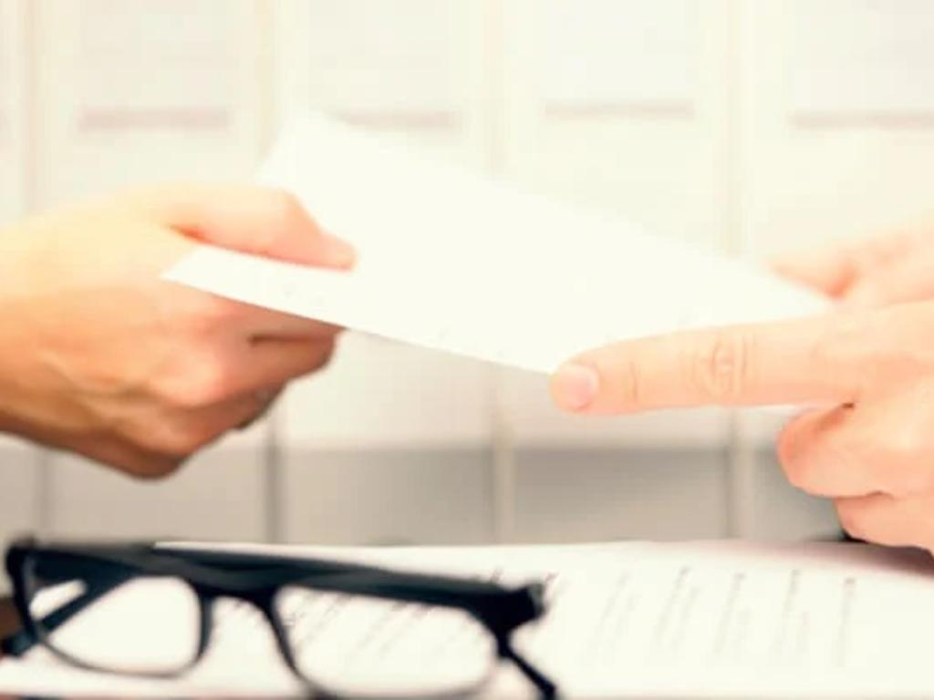 ¿Me pueden despedir estando de baja laboral por accidente laboral o enfermedad común?