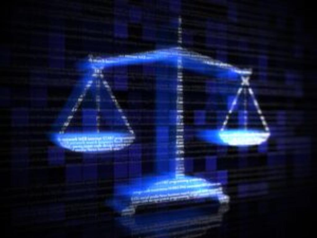 La Carta de Derechos Digitales. Hoja de ruta para la transformación digital