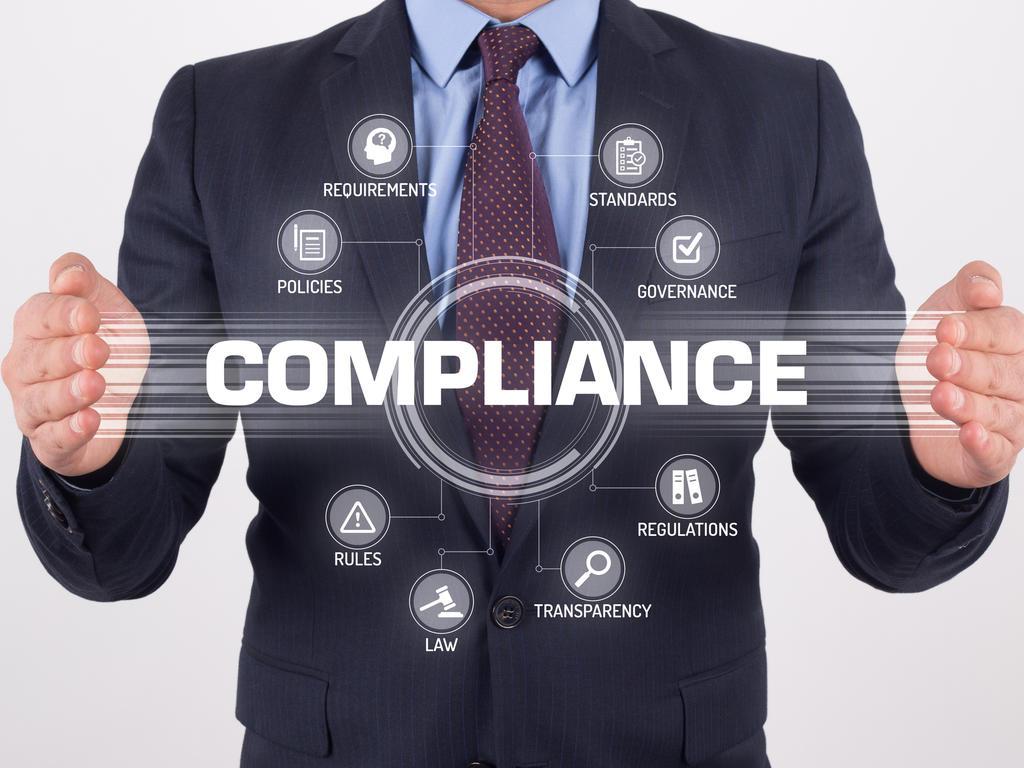 Los aspectos más relevantes del programa de Compliance Penal y del método de implantación