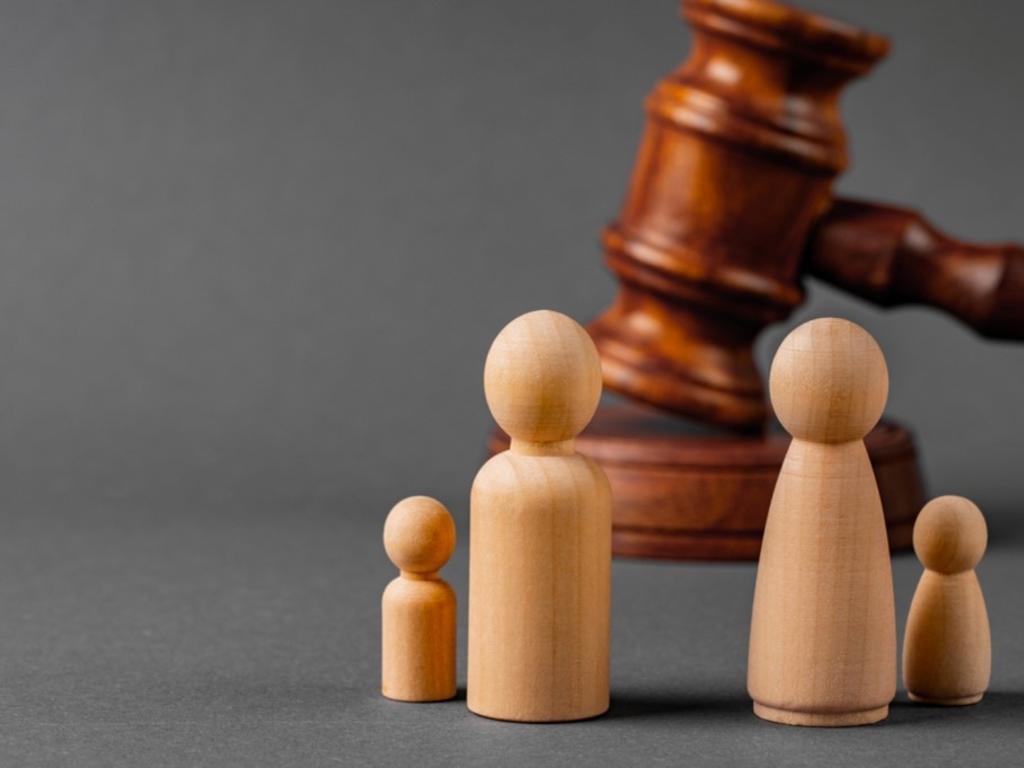 Como superar un divorcio | La cuesta de septiembre afecta al matrimonio