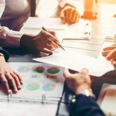 Los acreedores, sin seguridad jurídica con la nueva Ley Concursal