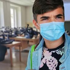 ¿Puede un colegio exigir a sus alumnos estar vacunados para asistir a clase?