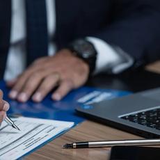 Ciberseguridad, cambios legislativos y accesibilidad para el cliente, claves para la innovación de los despachos de abogados