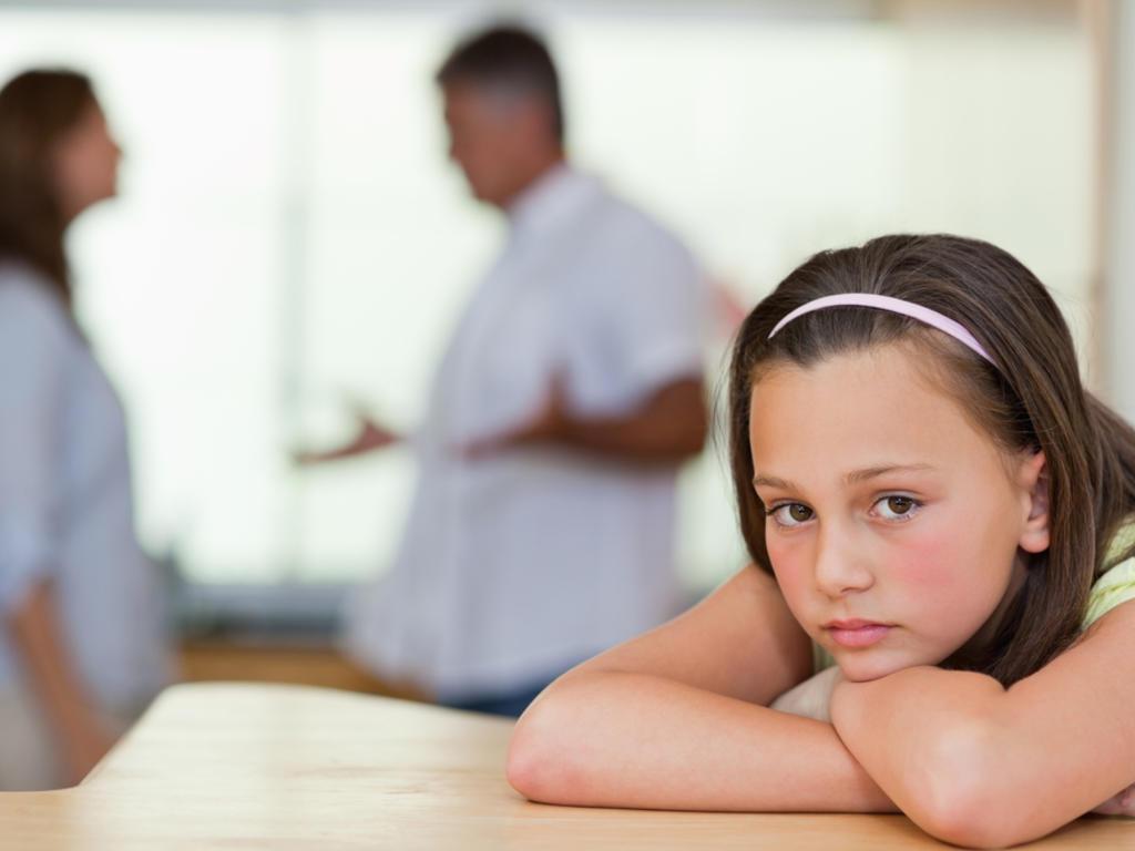 Conflictos entre progenitores. ¿Qué actos forman parte del ejercicio ordinario y extraordinario de la patria potestad?
