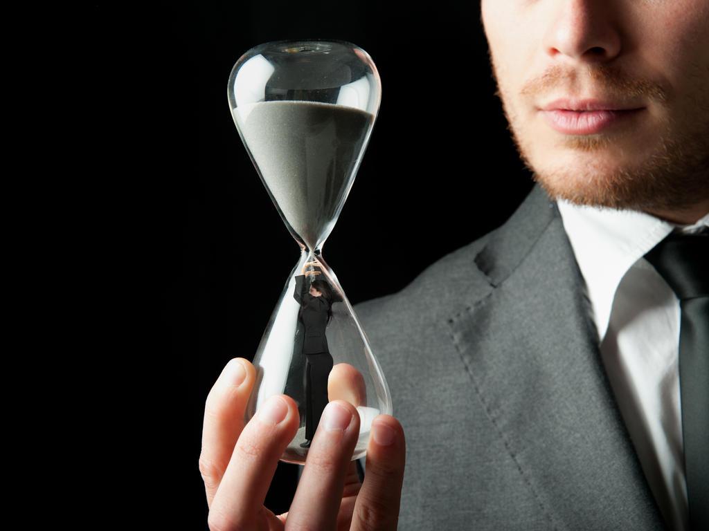 Las dilaciones indebidas y el derecho a ser enjuiciado en un tiempo razonable