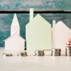 La CNMV europea advierte de los nuevos riesgos para los inversores