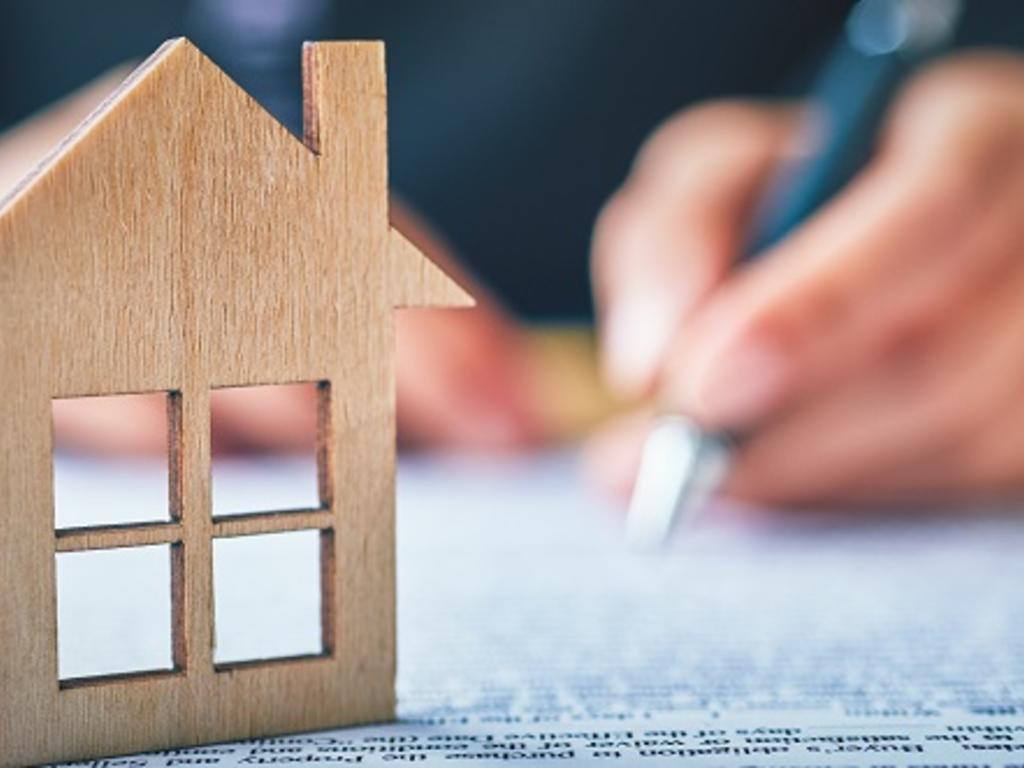 Fin del artículo 28 de la Ley Hipotecaria: principales claves