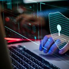 Los perfiles tecnológicos y digitales protagonizan la empleabilidad de la era post-pandemia