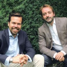 David Muro y Alfonso Everlet lideran Diferencia Legal, su nueva marca de consultoría legal