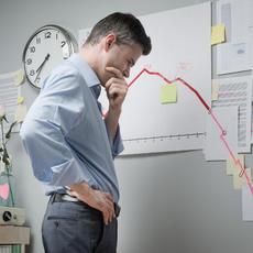 La profesionalización en el sector concursal, clave para Eactivos.com