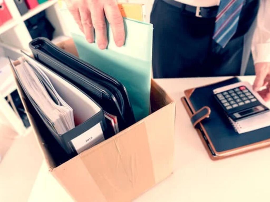 Cómo calcular la indemnización por despido: improcedente y procedente. ¿Cuántos días me pertenecen?