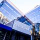 Cecabank es designado como creador de mercado por la UE y colocará deuda del Fondo de Recuperación Next Generation EU