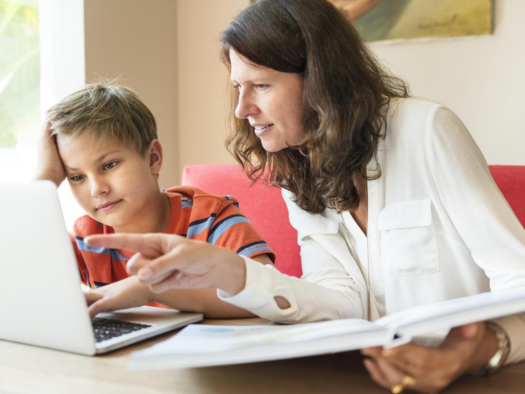 Cómo proteger los datos de tus hijos en Internet #videoblog
