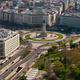 Cuatrecasas estrena nueva sede en Portugal