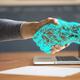 38 enlaces digitales para comunicarse con las Administraciones Públicas y realizar todo tipo de trámites
