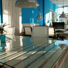 Los espacios de trabajo sostenibles están de moda: diez claves para convertirse en una oficina Eco-Friendly