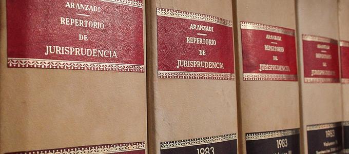 Thomson Reuters y Wolters Kluwer analizan la venta conjunta de su negocio legal en España