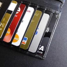 ¿Tarjeta de crédito o tarjeta revolving? ¿Qué las diferencia?