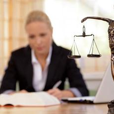 Tips para elaborar correctamente un curriculum de abogado