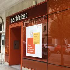 """Bankinter colocó multidivisas 'vendiendo' que las cuotas serían estables"""""""