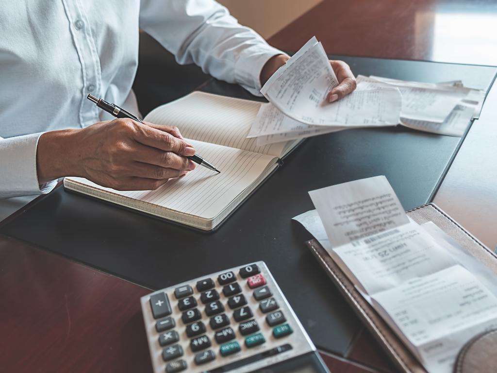 Cómo calcular el finiquito por despido, renuncia o fin de contrato. ¿Cuánto me corresponde?