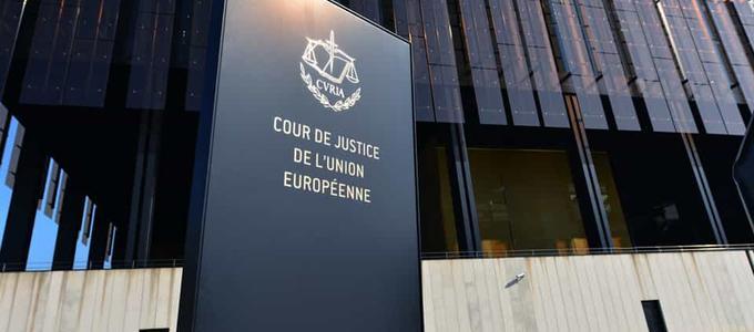 El Tribunal Europeo anula los acuerdo de pesca y comerciales con Marruecos al incluir el Sahara occidental