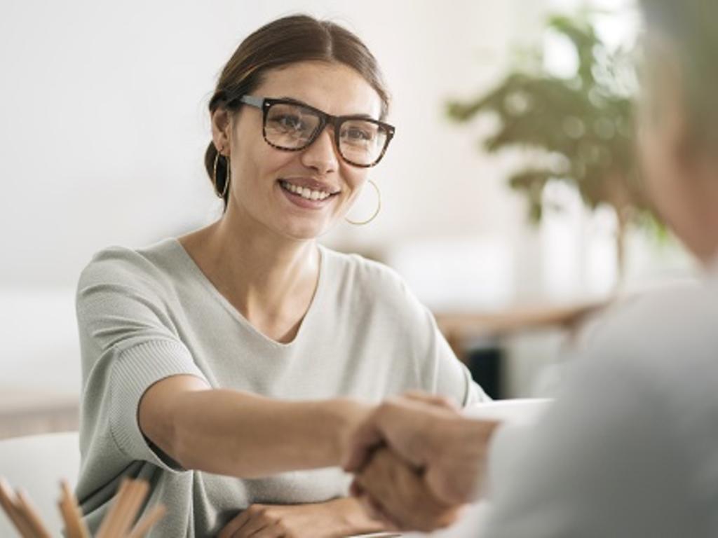 Tipos de contrato temporal: lo que debes conocer