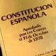 Sobre la eliminación del término 'disminuido' del artículo 49 de la Constitución