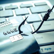 Condenan a ABANCA a devolver a una clienta el dinero estafado por 'phishing'