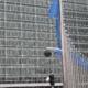 Coronavirus: 1,2 millones de euros para ayudar a 300 trabajadores despedidos del sector metalúrgico vasco