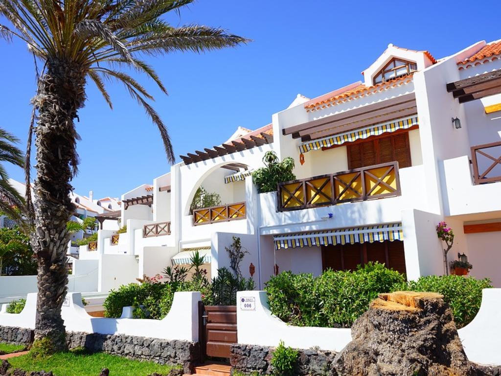 Cómo comprar una vivienda en España si soy extranjero