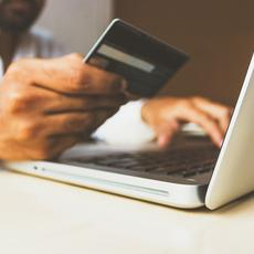 Anulada por usura una tarjeta de crédito de Mediamarkt