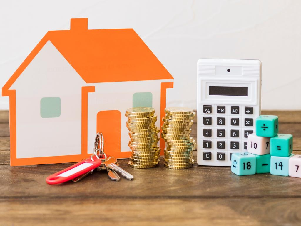 Cláusulas Abusivas en un Préstamo Hipotecario
