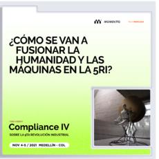 Computación Cuántica, el futuro de la seguridad de datos y el Compliance