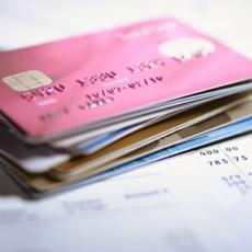 Hasta un 40% de interés, la trampa de las tarjetas revolving