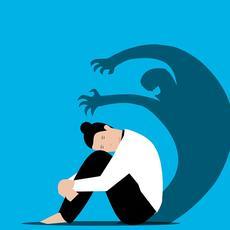 3 de 4 empresas españolas creen que las cuestiones de salud psicológica deberían tener mayor tratamiento en los convenios colectivos