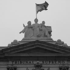 El TS anula la sentencia de un condenado a 12 años de prisión por lesión de los intereses defensivos y ordena la celebración de un nuevo juicio #PDFsentencia