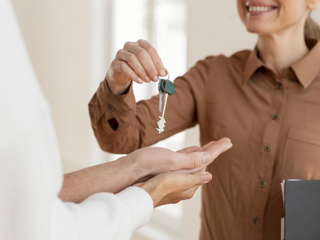 Qué es y cómo se calcula el impuesto de plusvalía de una vivienda