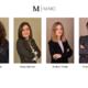 MAIO Legal refuerza su oficina de Zaragoza incorporando a cuatro profesionales más
