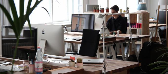 ¿Cómo funcionan las Sociedades Limitadas Profesionales?