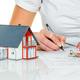 3 estrategias para definir el precio de tu vivienda y aumentar su rentabilidad