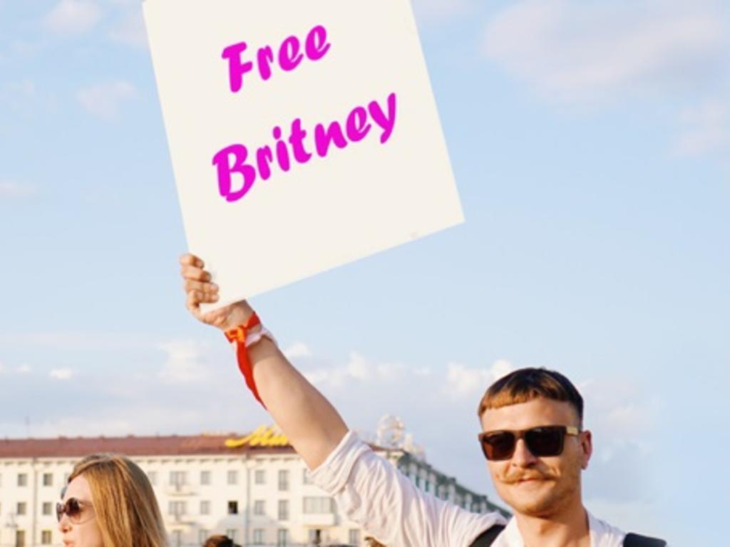 #FreeBritney: El tutor legal en la legislación española