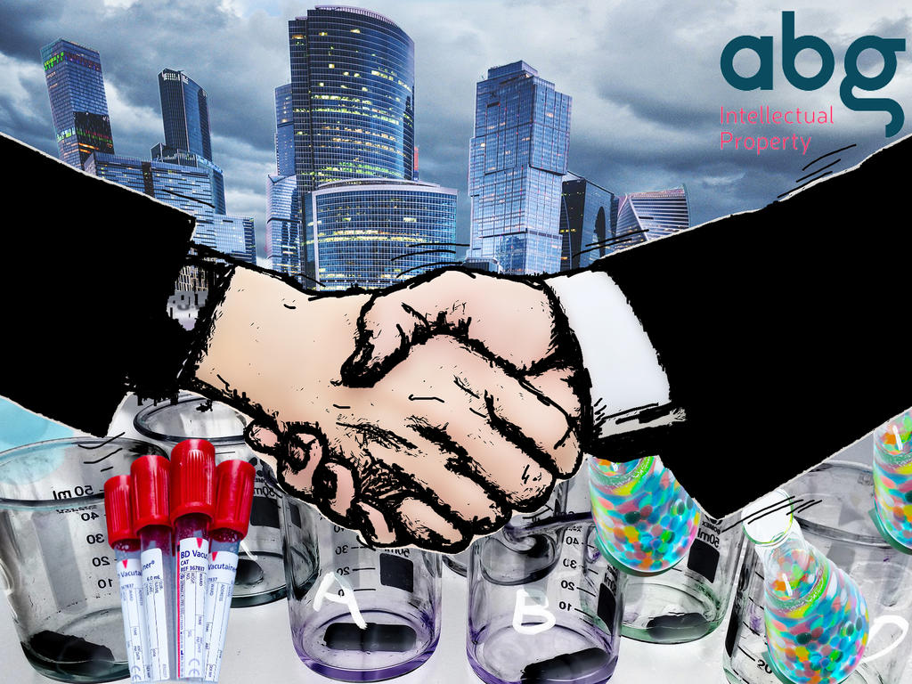 Colaboraciones universidad-empresa y propiedad intelectual: claves para evitar conflictos