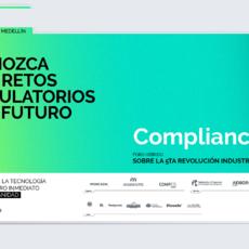 Panorama del Compliance en el 2021