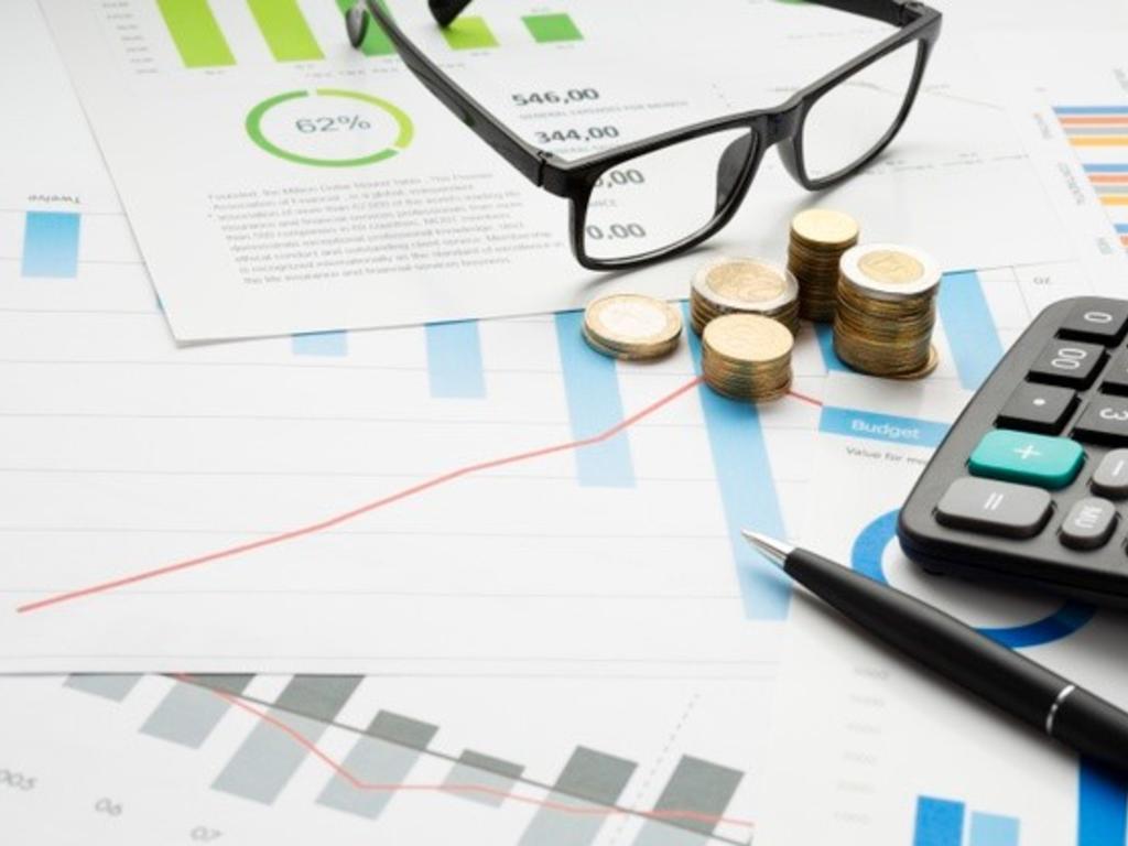 Precios de transferencia: la aplicación del gasto repercutido entre grupo tiene como límite la normativa fiscal