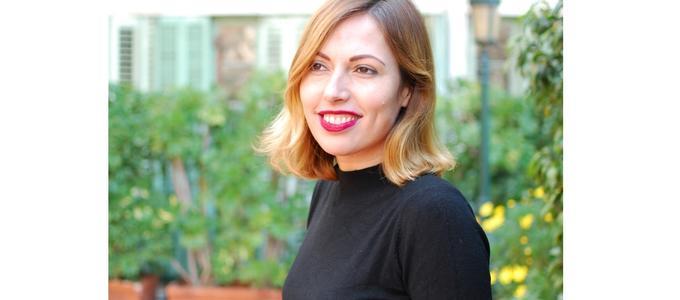 Isabel Pérez, (UFEC):