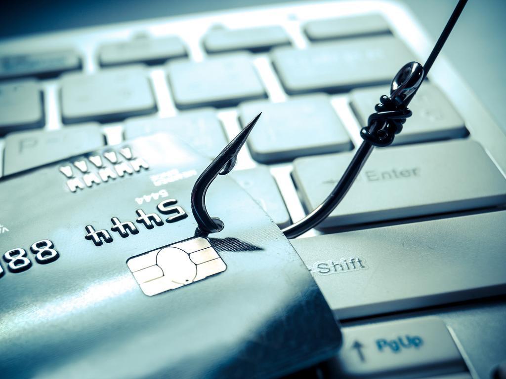 La responsabilidad bancaria en los casos de phishing