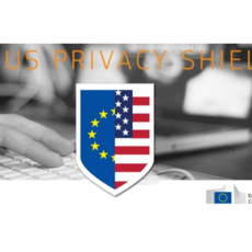 ¿Habemus Privacy Shield?