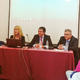 Lawyerpress y Cumplen analizan el ¨Compliance